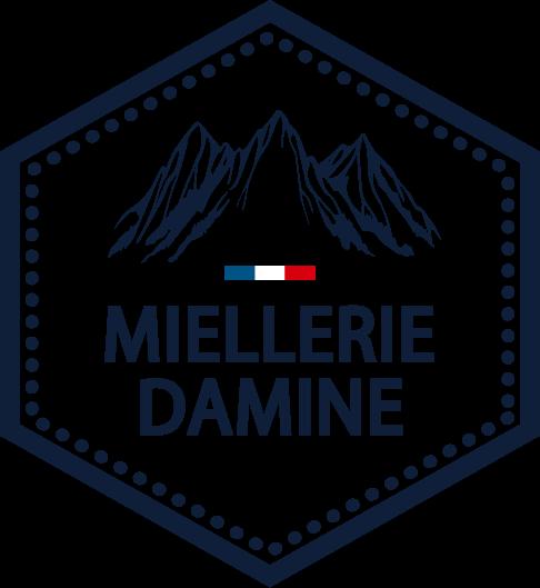 Miellerie Damine